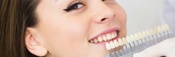 Dealing With Cosmetic Dental Price