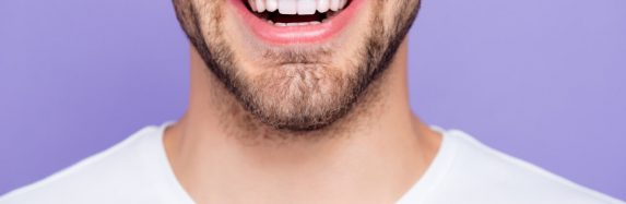 Dental Care: Enhance Dentistry For A Beautiful Smile