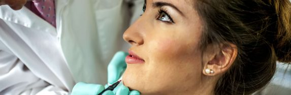 Understanding Oral And Facial Surgery