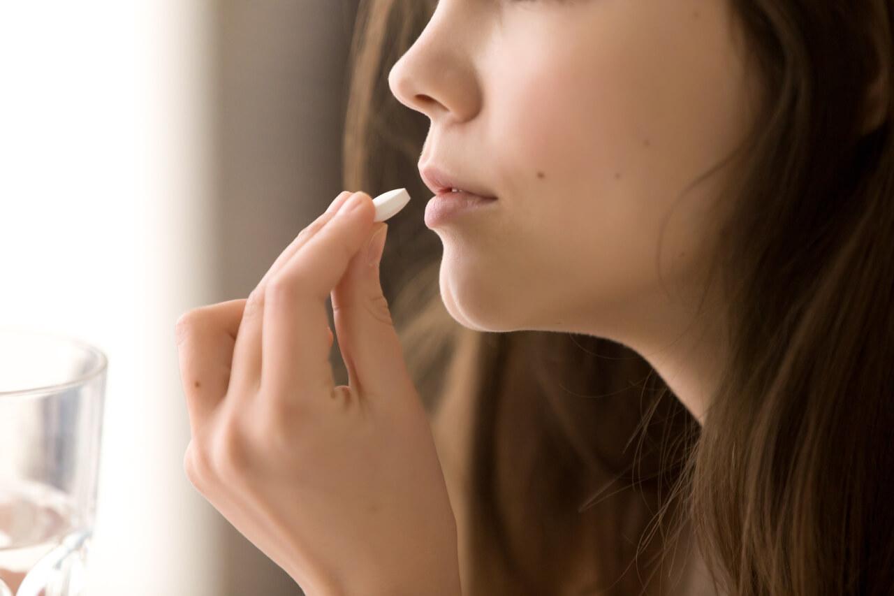 Tooth Abscess Antibiotics