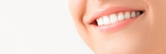 Smile Dental Plan For An Assured Dental Health