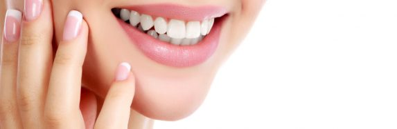 Teeth Replacement Treatment for Restoring Your Smile