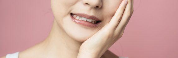 Sensitivity After Teeth Whitening
