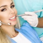 Mini implant cost for one tooth: All you need to know